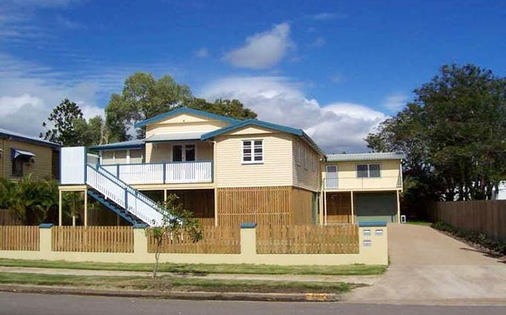 7 Dillane Street, Hyde Park, QLD, 4812 - Image 1
