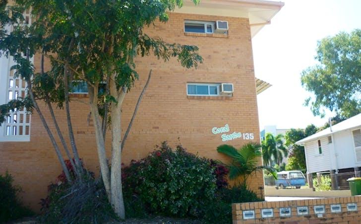 1/135 Mitchell Street, North Ward, QLD, 4810 - Image 1
