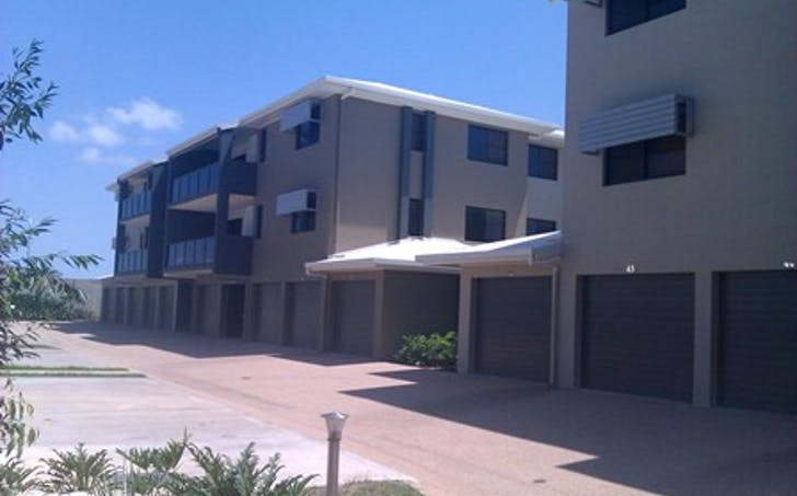33/319 Angus Smith Drive, Douglas, QLD, 4814 - Image 1