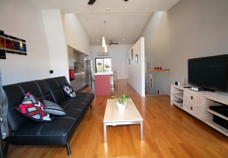 8/90 Davidson Street, South Townsville, QLD, 4810