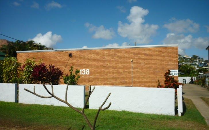 North Ward, QLD, 4810 - Image 1