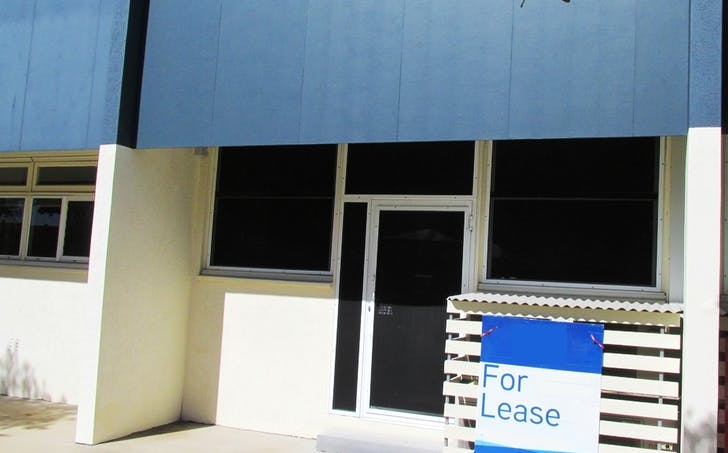 3 / 36 Ingham Road, West End, QLD, 4810 - Image 1