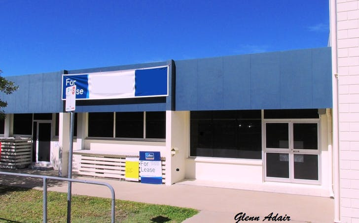 5 / 36 - 40 Ingham Road, West End, QLD, 4810 - Image 1