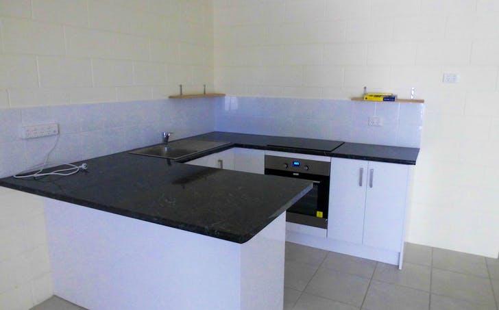 Unit 2/11 Narangi St, Heatley, QLD, 4814 - Image 1