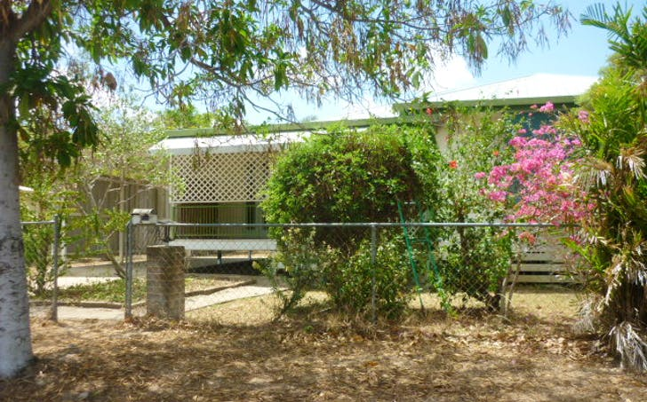 2 Champagne, Kelso, QLD, 4815 - Image 1
