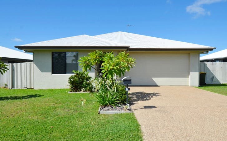 6 Glendower Street, Bushland Beach, QLD, 4818 - Image 1