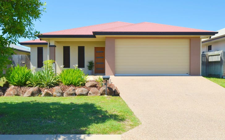 43 Sandplover Circuit, Bohle Plains, QLD, 4817 - Image 1