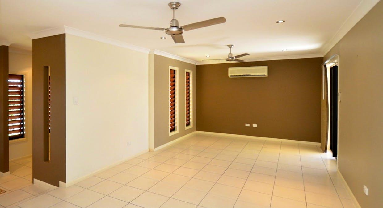 43 Sandplover Circuit, Bohle Plains, QLD, 4817 - Image 3