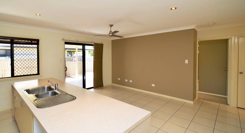 43 Sandplover Circuit, Bohle Plains, QLD, 4817 - Image 5
