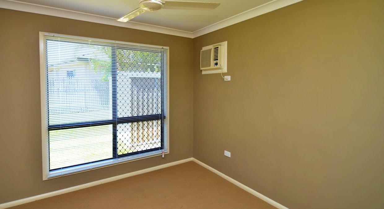 43 Sandplover Circuit, Bohle Plains, QLD, 4817 - Image 11