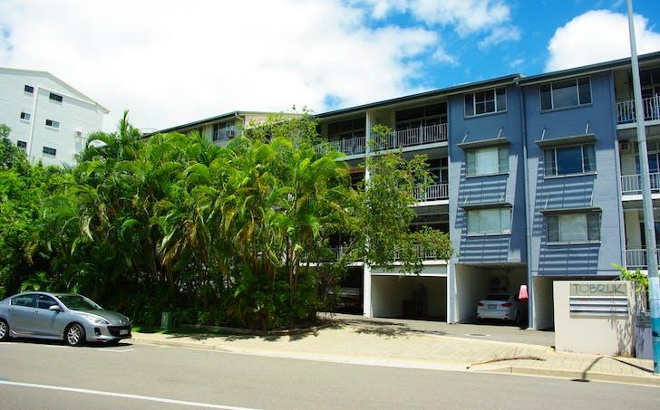 Unit 8/33 The Strand, North Ward, QLD, 4810 - Image 1