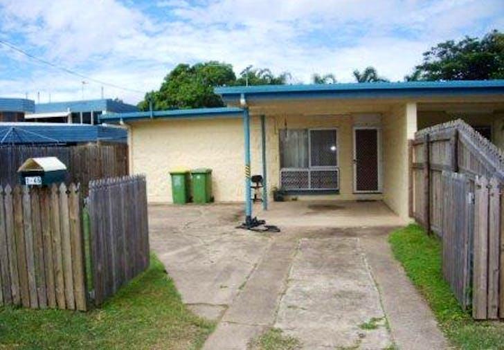 Unit 1/46 Mcdonald Street, Gulliver, QLD, 4812