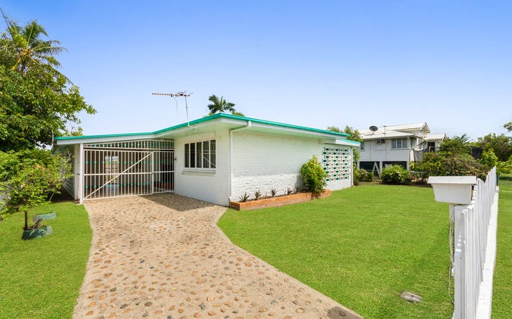 16 Flowers Street, Railway Estate, QLD, 4810 - Image 1