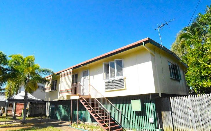 106 Lillipilli Street, Vincent, QLD, 4814 - Image 1