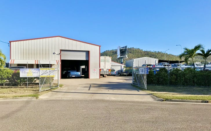 18 Carroll Street, Mount Louisa, QLD, 4814 - Image 1