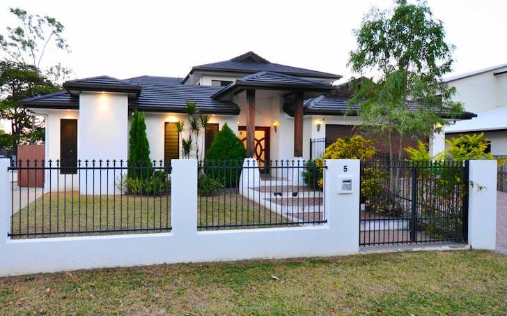 5 Watergrove Lane, Douglas, QLD, 4814 - Image 1