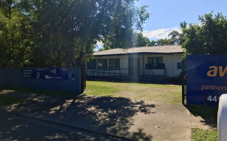 123 Ross River Road, Mundingburra, QLD, 4812 - Image 1