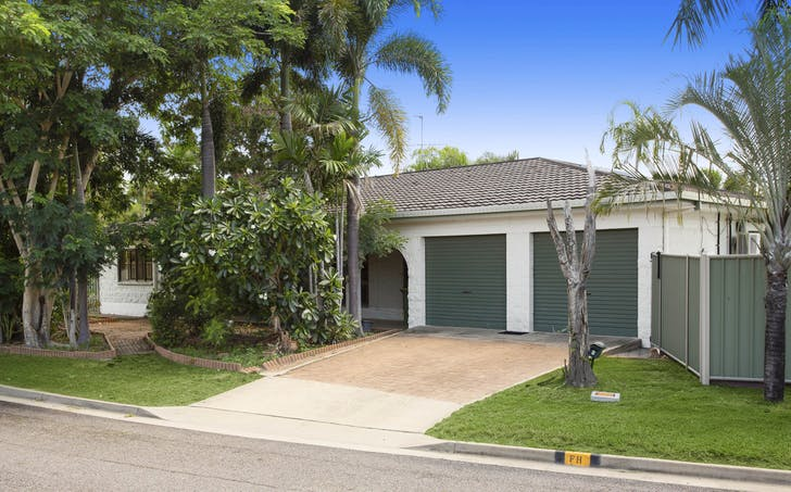 1 Cupania Court, Annandale, QLD, 4814 - Image 1