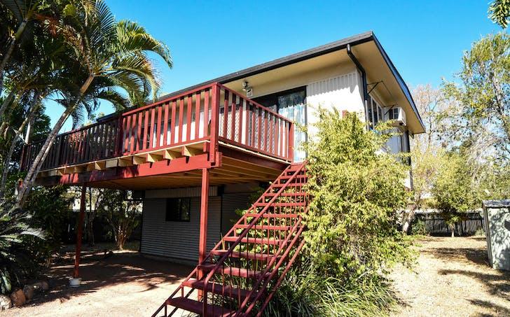 96 Bamford Lane, Kirwan, QLD, 4817 - Image 1