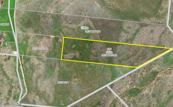 512 Tondara Road, Guthalungra, QLD, 4805 - Image 1