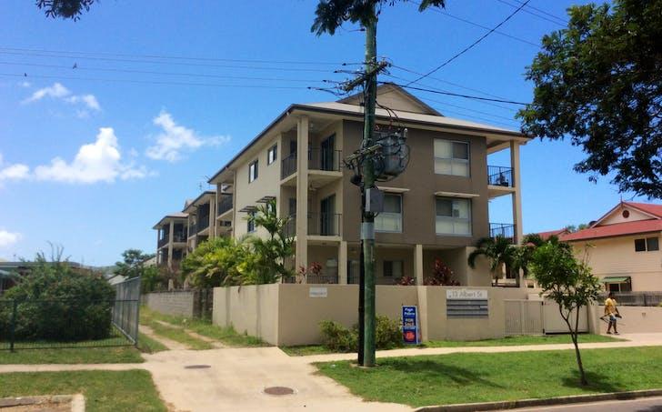 16 13 Albert Street, Cranbrook, QLD, 4814 - Image 1