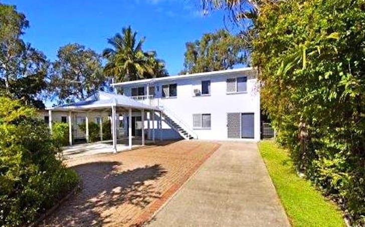 5 Barracuda Court, Cungulla, QLD, 4816 - Image 1