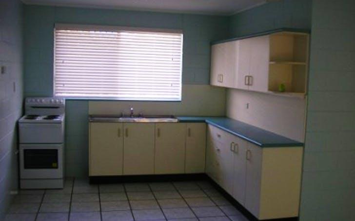 2/36 Brooks Street, Railway Estate, QLD, 4810 - Image 1
