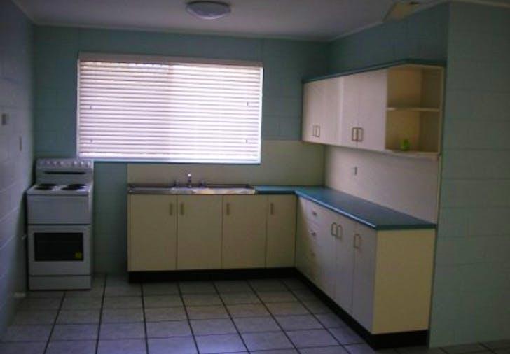 2/36 Brooks Street, Railway Estate, QLD, 4810