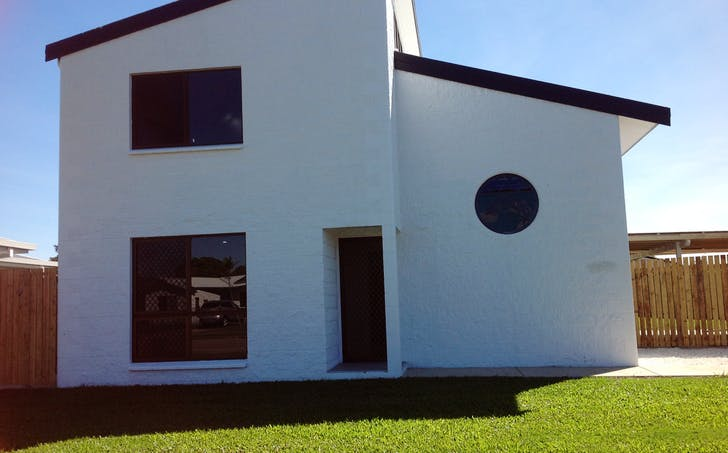 6 Morindo Drive, Kirwan, QLD, 4817 - Image 1