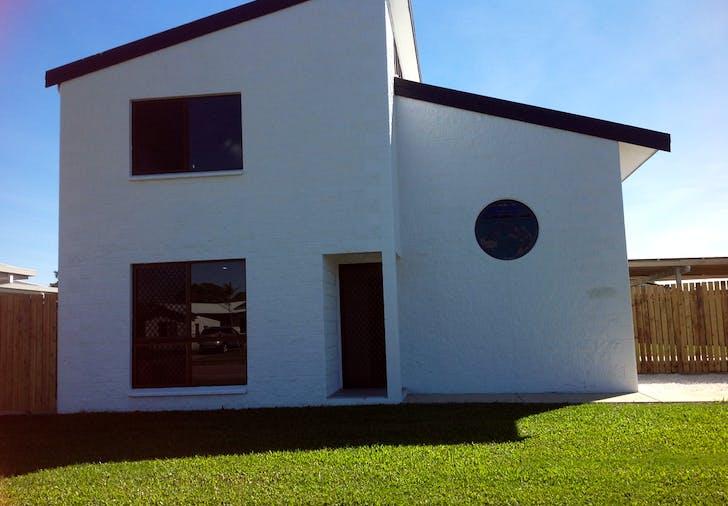 6 Morindo Drive, Kirwan, QLD, 4817