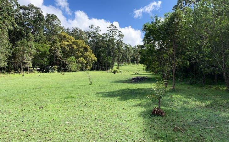 LOT 2 Chicks Road, Paluma, QLD, 4816 - Image 1