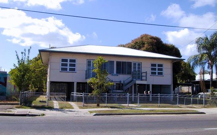 1/6 Charlotte Street, Aitkenvale, QLD, 4814 - Image 1