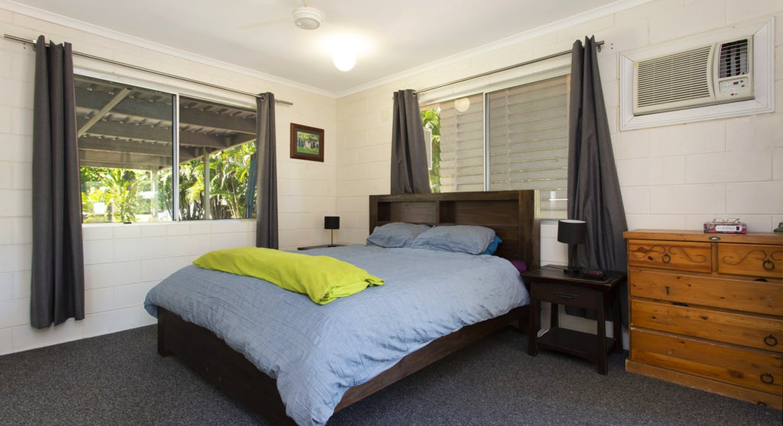16 Mawson Street, Bluewater Park, QLD, 4818 - Image 2
