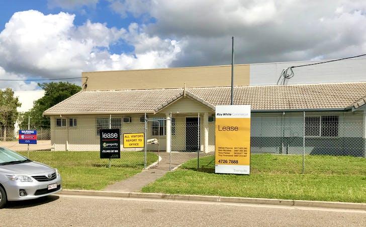 9 Reward Court, Bohle, QLD, 4818 - Image 1