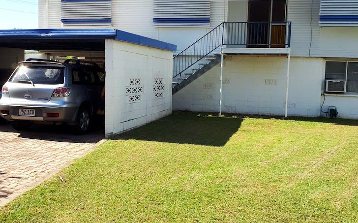 25 Lindeman Avenue, Cranbrook, QLD, 4814 - Image 1