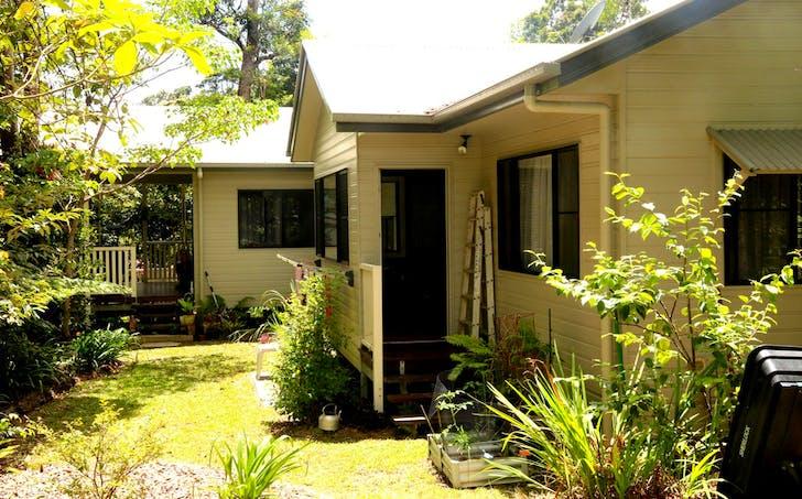 3 Lennox Crescent, Paluma, QLD, 4816 - Image 1