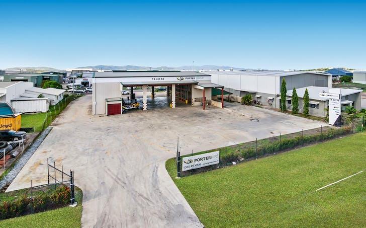 47 Crocodile Crescent, Mount St John, QLD, 4818 - Image 1