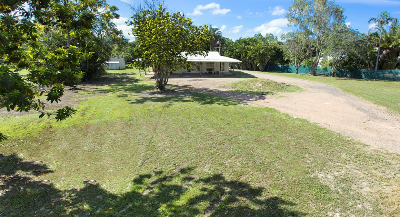 16 Mawson Street, Bluewater Park, QLD, 4818 - Image 7