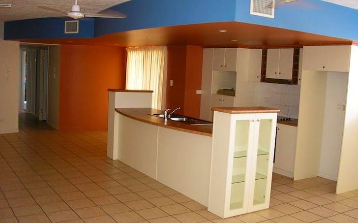 10/177 Mitchell Street, North Ward, QLD, 4810 - Image 1