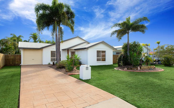 17 Preston Court, Kirwan, QLD, 4817 - Image 1