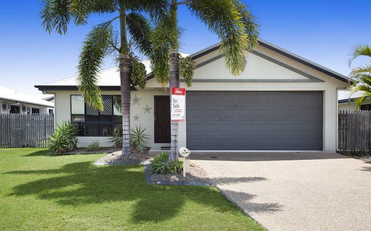 6 Rochford St, Kirwan, QLD, 4817 - Image 1