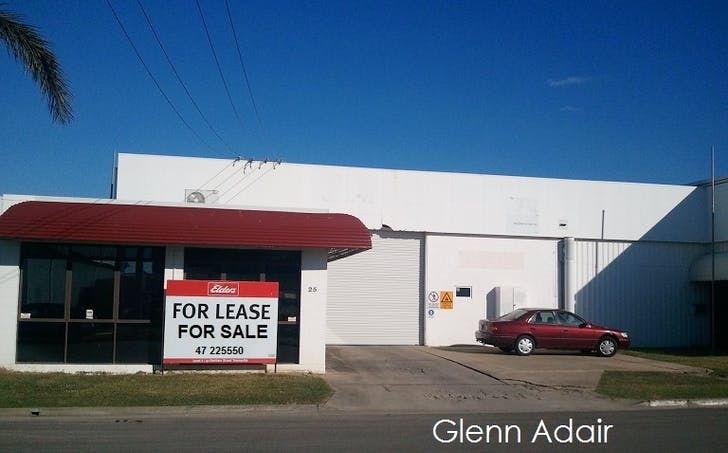 2 and 3 / 23-25 Fleming Street, Aitkenvale, QLD, 4814 - Image 1
