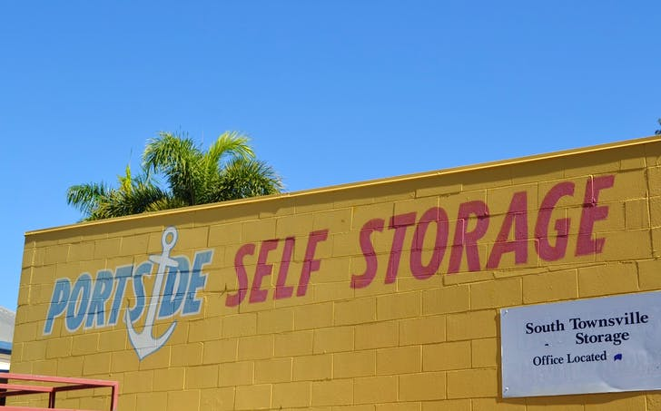 11 Macrossan Street, South Townsville, QLD, 4810 - Image 1