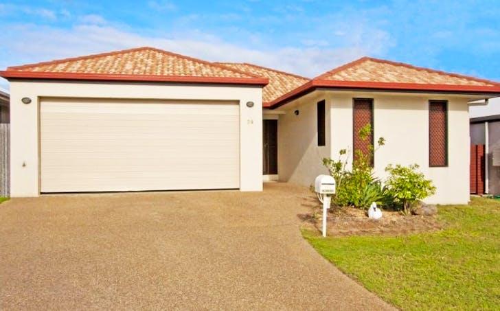 Douglas, QLD, 4814 - Image 1