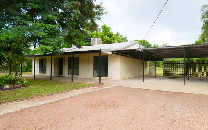 30 Darley Road, Bluewater, QLD, 4818 - Image 1