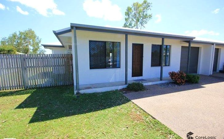 5 Chancellor Court, Kelso, QLD, 4815 - Image 1