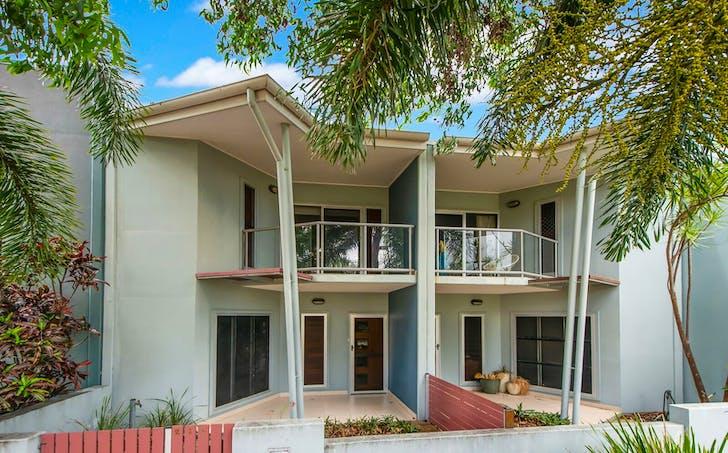 219 Riverside Boulevard, Douglas, QLD, 4814 - Image 1