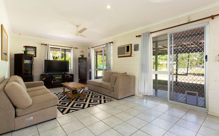 16 Mawson Street, Bluewater Park, QLD, 4818 - Image 1