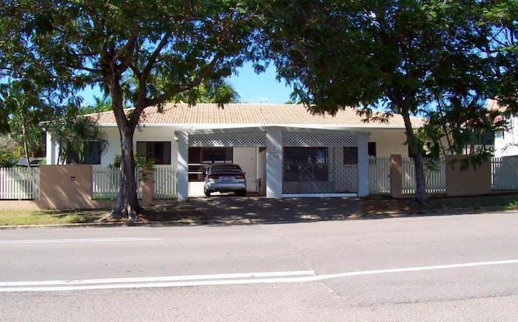 1/3 Howitt Street, North Ward, QLD, 4810 - Image 1