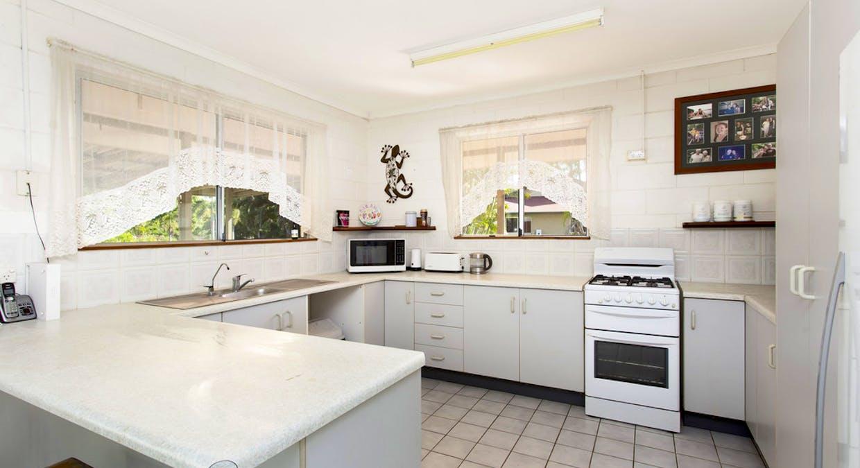 16 Mawson Street, Bluewater Park, QLD, 4818 - Image 3